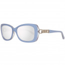 Guess Sonnenbrille GU7453 90C 56