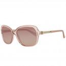 Guess sunglasses GU7455 72F 58