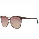 Großhandel Sonnenbrillen: Guess Sonnenbrille GU7458 49F 58