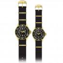 groothandel Merkhorloges: Pierre Cardin  horloge PCX6407SET Gift Set Jewelry