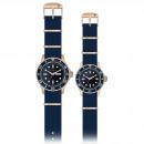 Großhandel Markenuhren: Pierre Cardin Uhr  PCX6409SET Geschenk Set Schmuck