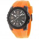 Großhandel Armbanduhren: Timberland Uhr  TBL.14478JSB/02P Ballard