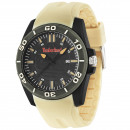 Großhandel Armbanduhren: Timberland Uhr  TBL.14442JPBGN/37P Dunbarton