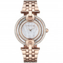 Großhandel Schmuck & Uhren: Cerruti 1881 Uhr CRM054SR28MR Camerino