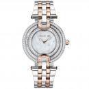 Großhandel Schmuck & Uhren: Cerruti 1881 Uhr  CRM054STR28MRT Camerino