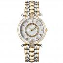 hurtownia Bizuteria & zegarki: Cerruti 1881  zegarek  CRM140STG04MGT ...