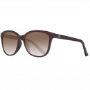 Großhandel Fashion & Accessoires: Missoni Sonnenbrille MI742 02S