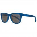 ingrosso Ingrosso Abbigliamento & Accessori: Occhiali da sole Moschino MO780S 08