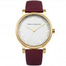 Großhandel Armbanduhren: French Connection Uhr FC1249P