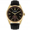 groothandel Sieraden & horloges: Ben Sherman kijken WB052BG