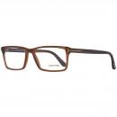 wholesale Glasses: Tom Ford glasses FT5408 096 56