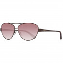 Guess By Marciano Sunglasses GM0682 F39 61