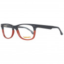Großhandel Brillen: Timberland Brille TB1326 002 54