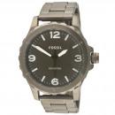 groothandel Merkhorloges:Fossil horloge JR1457