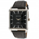 wholesale Jewelry & Watches:Montine watch MOW4002GSK