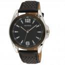 Großhandel Armbanduhren:Montine Uhr MOW4571GSK