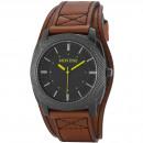 Montine watch MOW4737GSK