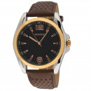 wholesale Jewelry & Watches:Montine watch MOW4569GSK