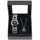 grossiste Bijoux & Montres: Montine pm  MOX5361L42 Gift Set Bijoux