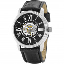 Großhandel Schmuck & Uhren:Montine Uhr MOW4754GSK