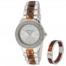 mayorista Joyas y relojes: Montine pm  MOX5795L56 Juego de regalo de joyería
