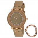 groothandel Sieraden & horloges: Montine pm  MOX5796L57 Gift Set Jewelry