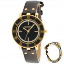 Großhandel Schmuck & Uhren: Montine Uhr  MOX5797L58 Geschenk Set Schmuck