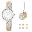 groothandel Merkhorloges: Pierre Cardin  horloge  PCX5112L218B ...