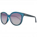 lunettes de soleil Guess GU7402 89B 57