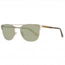 Guess sunglasses GU7413 32Q 53