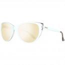 Guess sunglasses GU7427 21C 57
