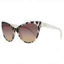 Guess sunglasses GU7430 25F 56