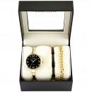 grossiste Bijoux & Montres: Montine pm  MOX5124L22 Gift Set Bijoux