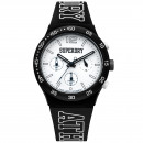 Großhandel Schmuck & Uhren: Superdry Uhr  SYG205B Urban Athletics