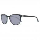 Gant Sonnenbrille GA7056 05A 54