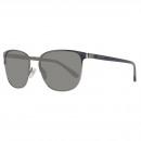 Gant Sonnenbrille GA7077 09D 54