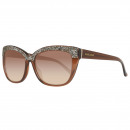 wholesale Sunglasses: Guess By Marciano Sunglasses GM0730 50F 55