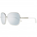 wholesale Sunglasses: Guess By Marciano  Sunglasses GM0734 06C 61