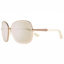 Guess By Marciano Sonnenbrille GM0734 28G 61