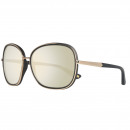 Guess By Marciano Sonnenbrille GM0734 33G 61