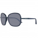 wholesale Sunglasses: Guess By Marciano  Sunglasses GM0734 92X 61