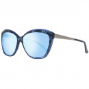Guess By Marciano Sunglasses GM0738 92X 59
