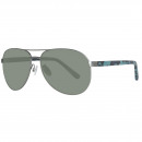 wholesale Fashion & Apparel: Timberland Sunglasses TB9086 09D 62