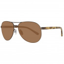 mayorista Gafas de sol: Gafas de sol Timberland TB9086 49H 62