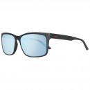 Gant Sonnenbrille GA7033 02X 59