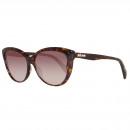 hurtownia Okulary przeciwsloneczne: Okulary przeciwsłoneczne Just Cavalli ...