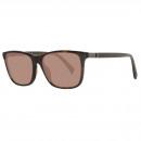 mayorista Ropa / Zapatos y Accesorios: Gafas de sol Just Cavalli JC730S 52K 55