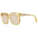 Großhandel Fashion & Accessoires: Just Cavalli  Sonnenbrille JC753S 39F 51