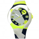 Puma watch PU103211033