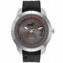 Puma watch PU104191006